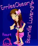 Emilee<3