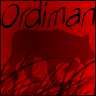 ordiman3