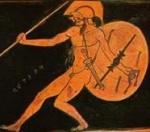 Thucydide