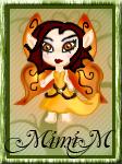 MimiM