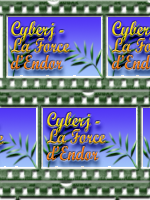 cyberj