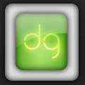 Darkguit66