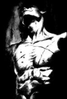 blacklancelot