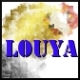 Louya