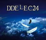 ddelec24
