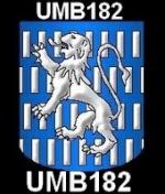 umb182