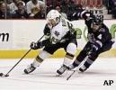 NHL#98