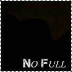 No Full