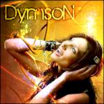 Dymson