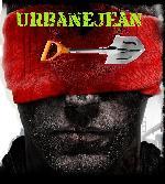 Urbanejean