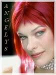 Angelys