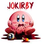 Jokirby