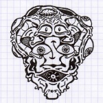 MindWideShut