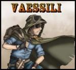 vaessili