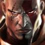 Punisher93