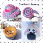 Shelby-Jo Jewelry