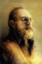 Leif Andersen