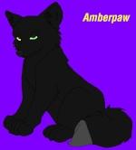 Amberpaw