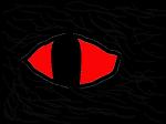 Midnighthowl~Brightpup