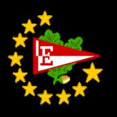 leososa10