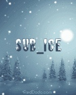 SUB_Ice