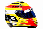 POLEAS81