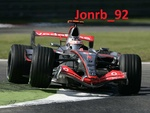 jonrb_92