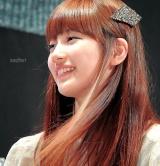 Kim Suzy