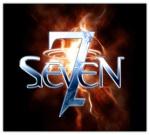 seven59