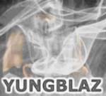 Yungblaz