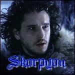 skorpyon418