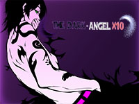 The Dark-AngelX10