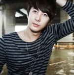 Kim Jin Soo