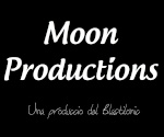 moonproductions
