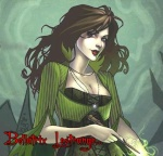†Bellatrix_Lestrange†