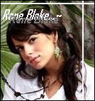 Rane Blake