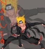 Naruto.No.Kyuby