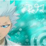 R4F4L