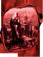 _KaMiKaZe_