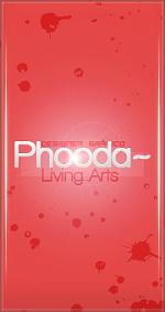 Phooda~