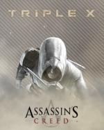 triplex794