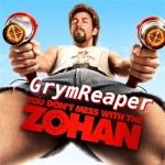 GrymReaper