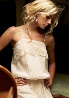 Mia Crawford