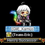 [GM]_Kamijo