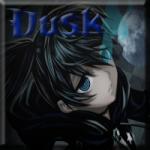 DuskRavenX