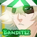 Banditsz