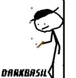 Darkbasil