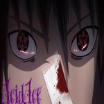AcidAce