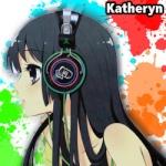 Katheryn