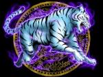 TigerChaos